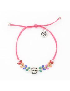 Bracelet Hawai Playmobil