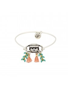 Pulsera Daiquiri Playmobil