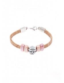 Bracelet Linda Playmobil
