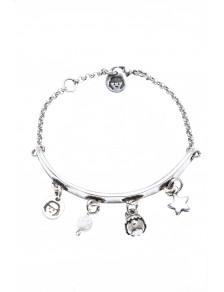 Bracelet Elle Playmobil