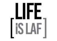 Life is LAF